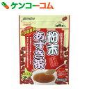 健茶館 粉末あずき茶 50g[健茶館 あずき茶(小豆茶)]【あす楽対応】