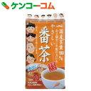 健茶館 国産茶葉やさしい番茶 5g×20袋[健茶館 番茶]