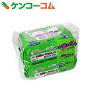 サルバ お肌にやさしいぬれタオル 60枚×2パック(120枚入)[サルバ ぬれタオル]【あす楽対応】
