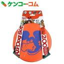 AirDog(エアドッグ) ソフト 200arnold[AirDog(エアドッグ) フリスビー(犬用)]【あす楽対応】