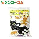 スーパーキャット ペパーレミックス 6L[スーパーキャット 猫砂・ネコ砂(紙・パルプ)]