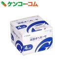 滅菌オペガーゼ RS4-10 30袋[滅菌ガーゼ]【あす楽対応】【送料無料】