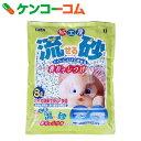 流砂 8L[IPETS 猫砂・ネコ砂(香るタイプ)]【あす楽対応】