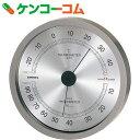 エンペックス スーパーEX高品質 温湿度計 EX-2727[温湿度計]【あす楽対応】【送料無料】