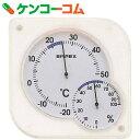 エンペックス シュクレミディ 温湿度計 TM-5601[温湿度計]【あす楽対応】