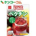 ペクチン 30g[Home made CAKE ペクチン(製菓用)]【あす楽対応】