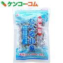 無加塩食べる小魚 50g[ケンコーコム かね七 煮干し(にぼし)]