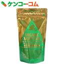 有機インスタントコーヒー フリーズドライ (詰替用) 80g[ケンコーコム コーヒー]【13_k】【rank】【あす楽対応】