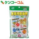 ドライナウ 家庭用乾燥剤 20g×6個 (シリカゲル)[ドライナウ 乾燥剤]