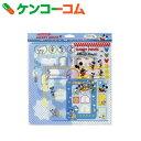 ディズニーシリーズ フォトコーディネートセット ミッキー アS-FCS-1