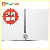 樺のあな茸茶 1g×30包入[カバノアナタケ]【あす楽対応】【】