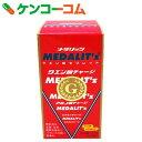 メダリッツ(ボトルタイプ) 500粒[サプリメント クエン酸 食用]