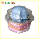 MOLDEX N95マスク XSサイズ 女性子供向け 5枚入[MOLDEX(モルデックス) ウイルス対策マスク N95マスク 防災グッズ]