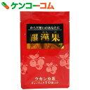羅漢果 ティーバッグ 5g×10袋[羅漢果茶]