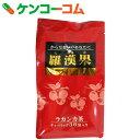 羅漢果 ティーバッグ 5g×36袋[羅漢果茶]【あす楽対応】