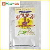 粉末納豆 100g[納豆]