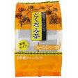 徳用 どくだみ茶 3g×52包[どくだみ茶]【あす楽対応】