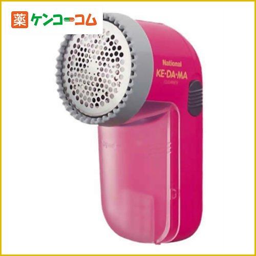 パナソニック 毛だまクリーナー ER846PP-P[毛玉取り 衣類用]【5_k】【送料無料…...:kenkocom:10622760