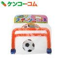 Kid'sスポーツ サッカー[ローヤル 幼児用おもちゃ]