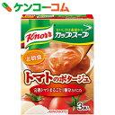 クノールカップスープ トマトのポタージュ 3袋入