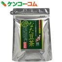 なた豆茶 全草入り 3g×30包[ひょうげの郷の健康なた豆]【あす楽対応】【送料無料】