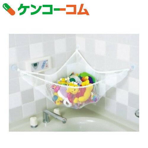 Smart Start お風呂ハンモック[Smart Start(スマートスタート) 収納…...:kenkocom:10630107