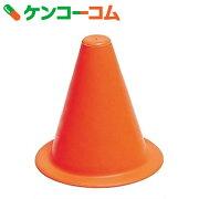 ミニソフトラバーポイント10(オレンジ) G-1067V【送料無料】