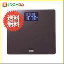 タニタ デジタル へルスメーター(体重計) HD-366[タニタ 体重計 デジタル体重計]【送料無料】