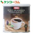 PIONIER 穀物コーヒー 125g[オーガニックフォレスト 野菜・穀物コーヒー]【あす楽対応】