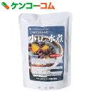 コジマフーズ 小豆の水煮 230g[コジマフーズ 小豆(あずき)]【あす楽対応】