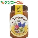 マルチフローラルハニー 500g[エアボーン はちみつ ハチミツ 蜂蜜]【送料無料】