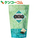 林農園の烏龍茶 ティーバッグ 5g×12[烏龍茶(ウーロン茶)]