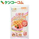 ホワイトソルガムのお菓子ミックス粉 300g[ケンコーコム 中野産業 ホワイトソルガム粉]