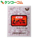 婦人用 えんめい茶 ティーバッグ 5g×60包[高麗人参エキス]【あす楽対応】【送料無料】