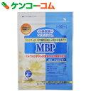 小林製薬 MBP 120粒[小林製薬の栄養補助食品 MBP]