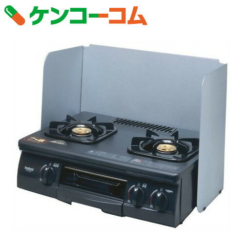 イワタニ レンジガード IRG-60E[Iwatani(イワタニ) レンジガード]...:kenkocom:10870476