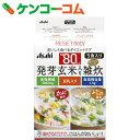 リセットボディ 豆乳カニ雑炊&フカヒレ雑炊 5食セット[リセットボディ カロリーコントロール食]【あす楽対応】