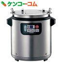 象印 業務用 スープジャー(8.0L) TH-CU080-XA[象印 スープジャー]【送料無料】