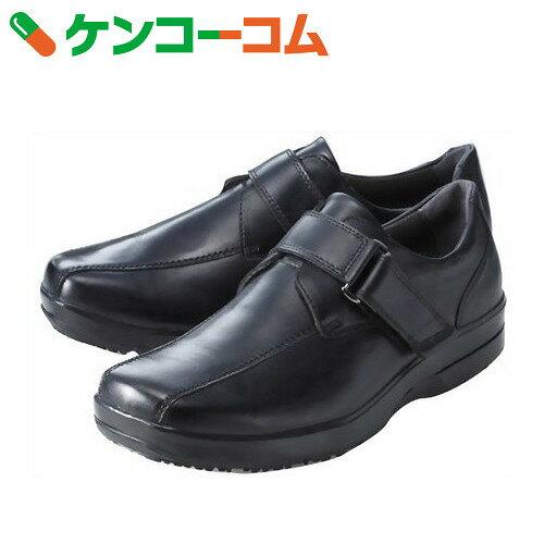 マッスルトレーナービジネス MT00950 ブラック 26.0cm[マッスルトレーナー 筋力トレーニングシューズ 運動靴 ビジネスシューズ]【送料無料】