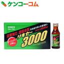 リキセー 田村薬品工業 ドリンク