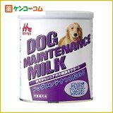 ワンラック ドッグメンテナンスミルク 280g[【HLSDU】ワンラック ミルク(ペット)]