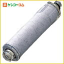 INAX オールインワン浄水栓取替用カートリッジ(標準タイプ1本) JF-20 イナックス INAX浄水器用カートリッジ 【あす楽対応】【送料無料】