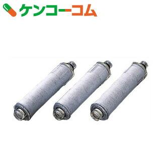 INAXオールインワン浄水栓取替用カートリッジ(標準タイプ3本セット)JF-20-T