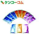 ナチュラル パウチローション20ml 100袋セット[T&M 潤滑ローション]【送料無料】