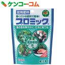 プロミック 観葉植物用 150g[ハイポネックス 肥料]【あす楽対応】