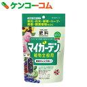 マイガーデン 植物全般用 350g[マイガーデン 肥料]