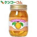 かりん蜂蜜漬 450g[藤井養蜂場 かりん]