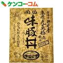 岡山 味豚丼 150g
