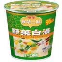 飲茶三昧 スープ春雨 野菜白湯 27g*6個