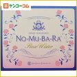 NO-MU-BA-RA ローズウォーター 5ml×30包[NO-MU-BA-RA(ノムバラ)]【送料無料】